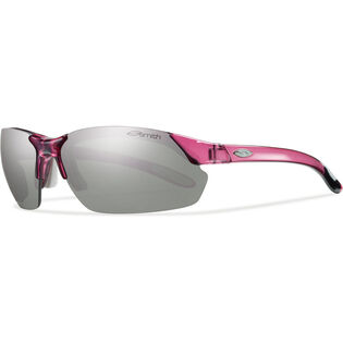 Parallel Max Sunglasses