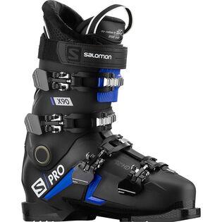 Men's S/Pro X90 CS Ski Boot [2020]