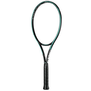 Gravity MP Lite Tennis Racquet Frame