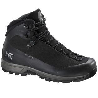 Men's Acrux TR GTX® Boot
