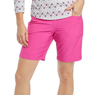 Women's Bunker Short