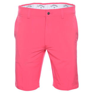 Men's Chev Tech II Short