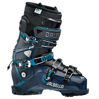 Women's Panterra 105 ID GripWalk® Ski Boot [2020]