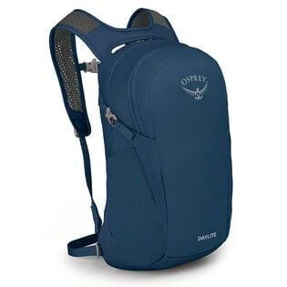 Daylite® Backpack