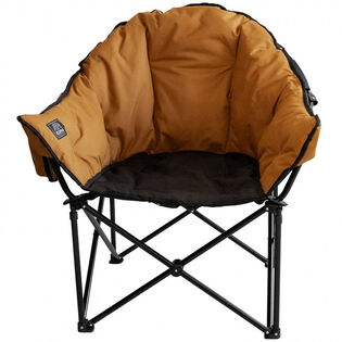 Chaise de camping Lazy Bear
