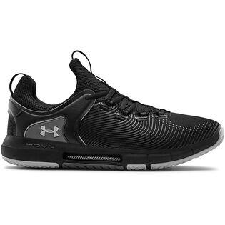 Chaussures d'entraînement HOVR™ Rise 2 pour hommes