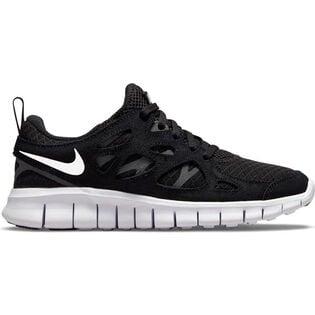 Junior's [3.5-7] Free Run 2 Shoe