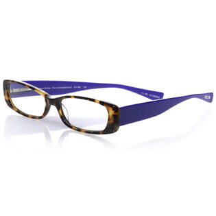 Co-Conspirator Reading Glasses
