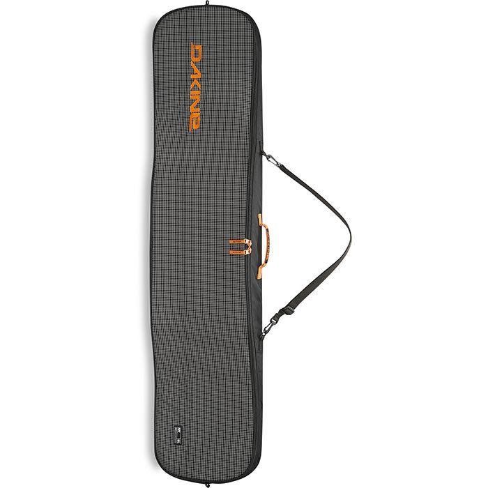 Pipe 157 Snowboard Bag