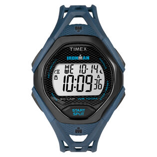 IRONMAN® Sleek 30 Full-Size Watch