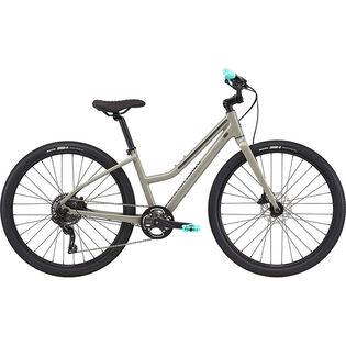 Vélo Treadwell 2 Remixte [2021]