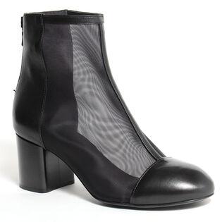 Women's Drea Boot
