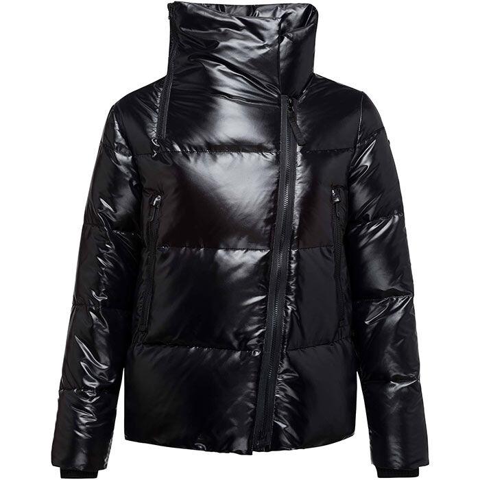 Manteau Solid Cryosphere pour femmes