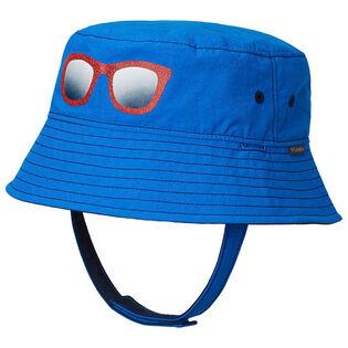 Chapeau cloche réversible Endless Explorer™ pour enfants  [2-4]