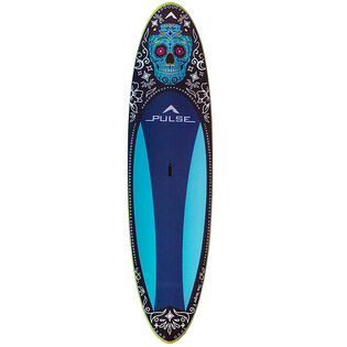 The Sugar Rec-Tech Stand Up Paddleboard
