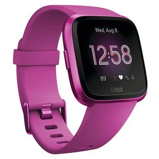Versa™ Lite Edition Smartwatch