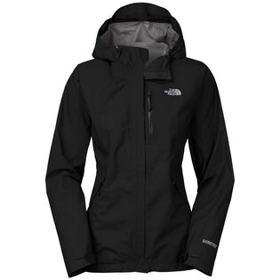 Women's GORE-TEX® Dryzzle Jacket