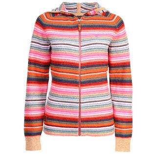 Women's Montagne Sweater