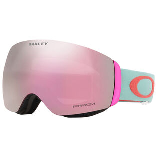 LUNETTES DE SKI FLIGHT DECK™ XM PRIZM™ ASIA FIT