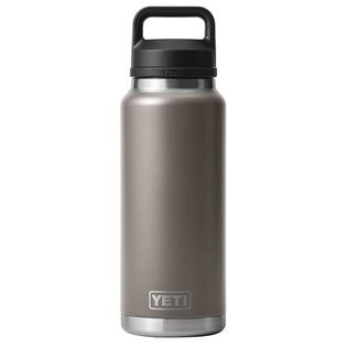 Rambler® 36 Oz Bottle With Chug Cap