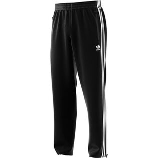 Men's Firebird Track Pant