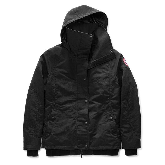 Women's Chinook Jacket