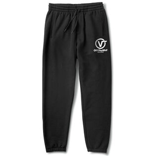 Men's Distorted Performance Pant