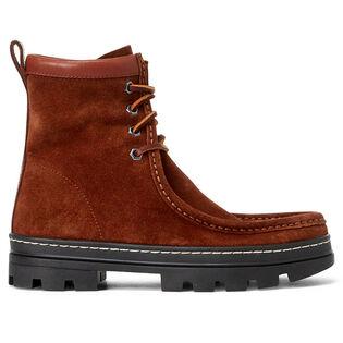 Women's Mikayla Boot