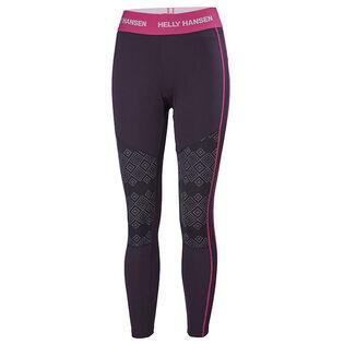 Pantalon Active Graphic pour femmes