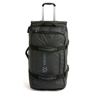 "Rolling 30"" All Pro Duffel Bag"