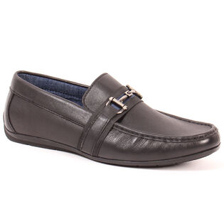 Men's Kalypso Shoe