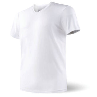 Men's Undercover V-Neck T-Shirt