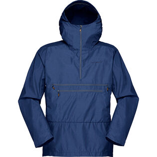 Men's Svalbard Anorak Jacket