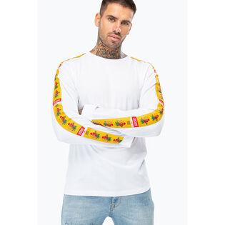 Men's Floral 93 T-Shirt