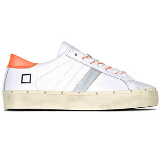 Women's Hill Double Pop Sneaker