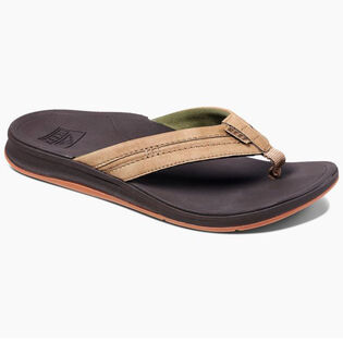 Men's Ortho-Bounce Coast Sandal