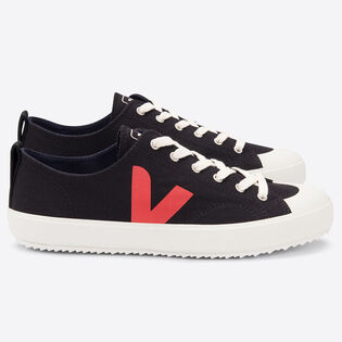 Men's Nova Canvas Sneaker