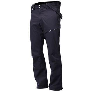 Men's Canuk Pant (Long)