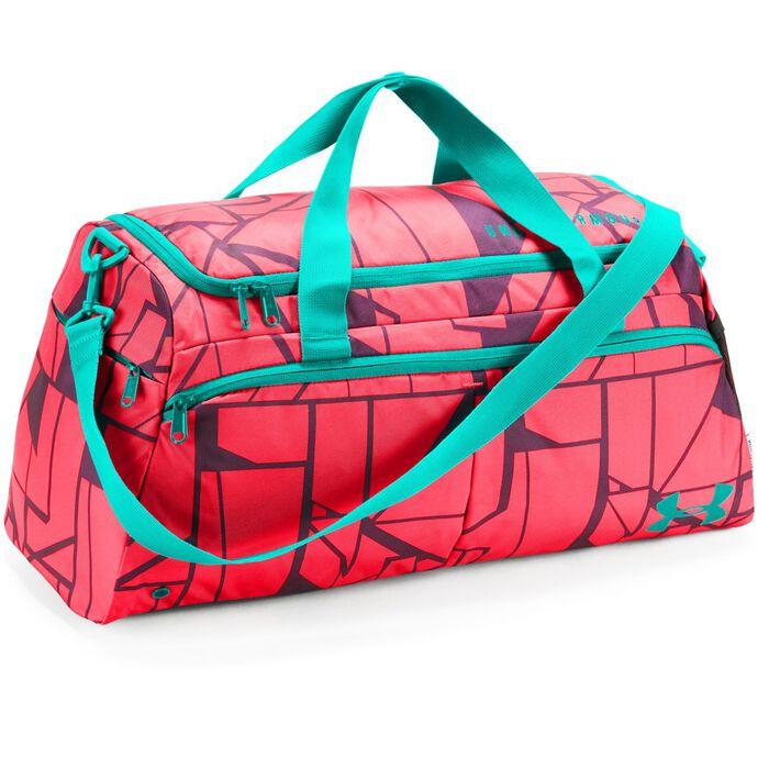 4b2f6bd973 Women s Undeniable Duffle Bag (Small)