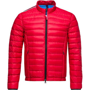 Men's Verglas Jacket