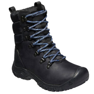 Women's Greta Waterproof Boot