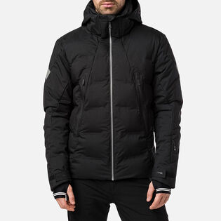 Men's Depart Jacket