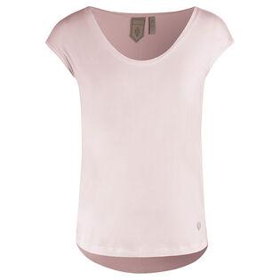 Women's Voolama T-Shirt