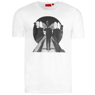 Men's Dadaist T-Shirt