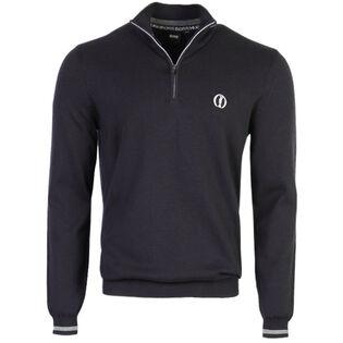 Men's The Open Exclusive Zerom Sweater