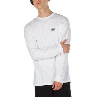 Men's OTW Distort T-Shirt