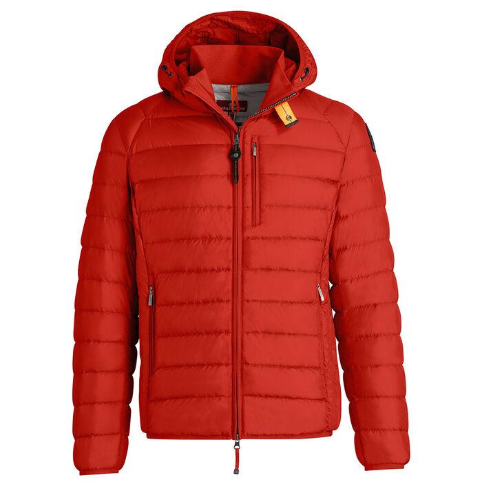 12036c0b6759 Men s Last Minute Jacket (Past Season Colours On Sale)