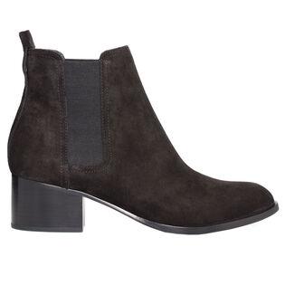 Women's Walker Boot