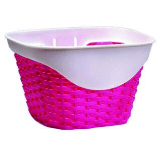 Kids' Handlebar Basket