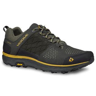 Men's Breeze LT Low GTX Hiking Shoe